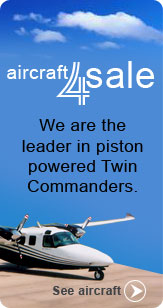 Buy Aircraft Now